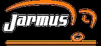 JARMUS